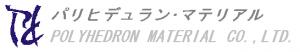 logo-20100706150403